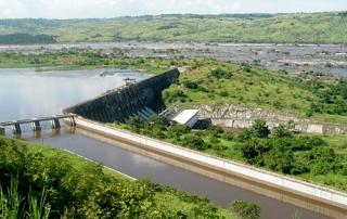 inga_hydroelectic