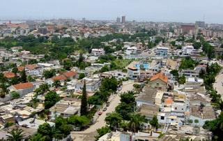 barrios_luanda